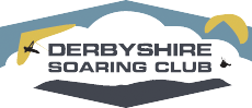 Derbyshire Soaring Club Forum