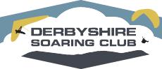 Derbyshire Soaring Club Forum